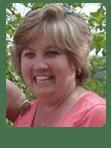 Donna Rynn ALT Title