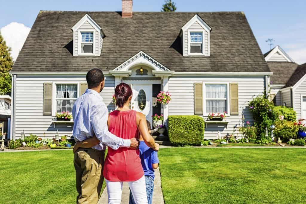 owner's title insurance is optional in PA